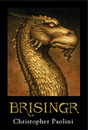 The third book in the Inheritance Cycle is the best yet! Photo from alagaesia.com.