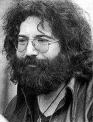 Thank you, Jerry, for so many years of wonderful music. Photo from cuckoobird.net.