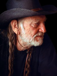Help Willie Nelson in his campaign to save farms. Photo from 1019rxp.com.